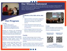 MSE Brochure2