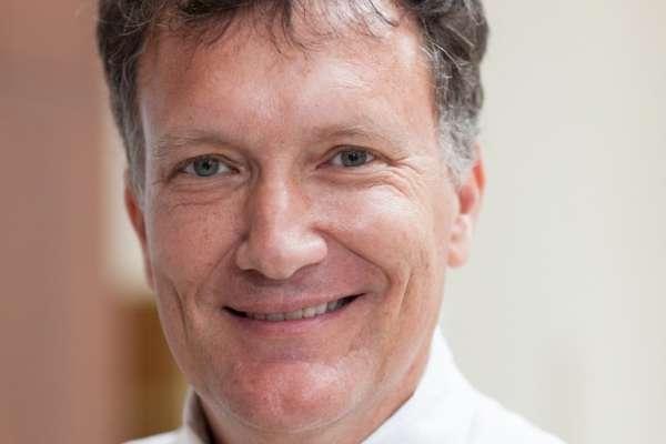 Dr. Robert L. Cook