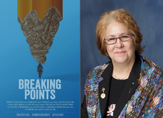 breakingpoints