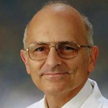 Dr. David Sheps