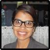 Wajiha Akhtar-Khaleel, PhD, MPH