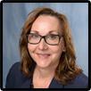 Rebecca J. Beyth, MD, MSc