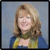 Babette Brumback, PhD, MA