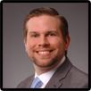 Michael Brad Cannell, PhD, MPH