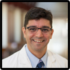Michael Lauzardo, MD, MSc
