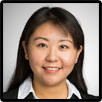Zheng Li, PhD, MPH