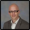 Todd Manini, PhD, MS