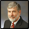 J. Glenn Morris, Jr, MD, MPH&TM