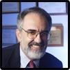 Michael G. Perri, PhD, ABPP