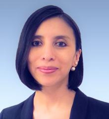 Dr. Lopez-Quintero