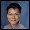 Hui Hu, PhD