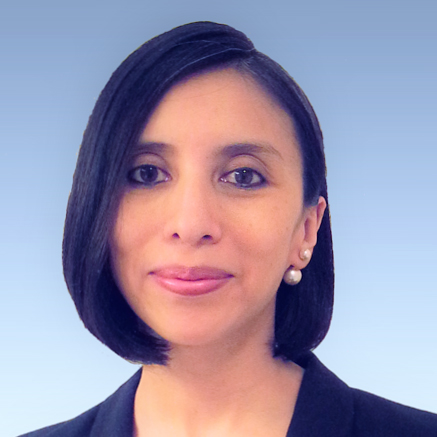Dr. Catalina Lopez-Quintero