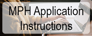 MPH Application Instructions