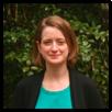 Elizabeth Radke, PhD, MPH