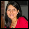Diana Rojas, MD, PhD