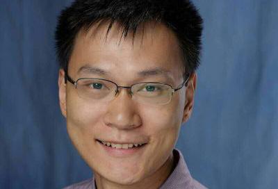 Dr. Hui Hu