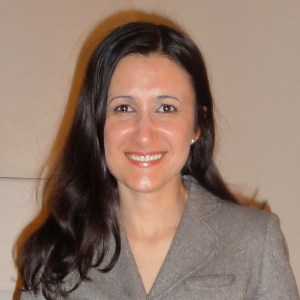 Dejana Braithwaite
