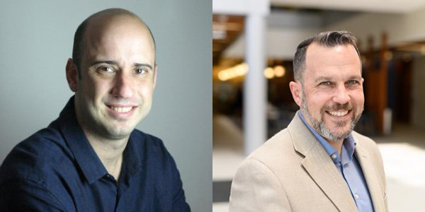 Drs. Bandiera and Delcher