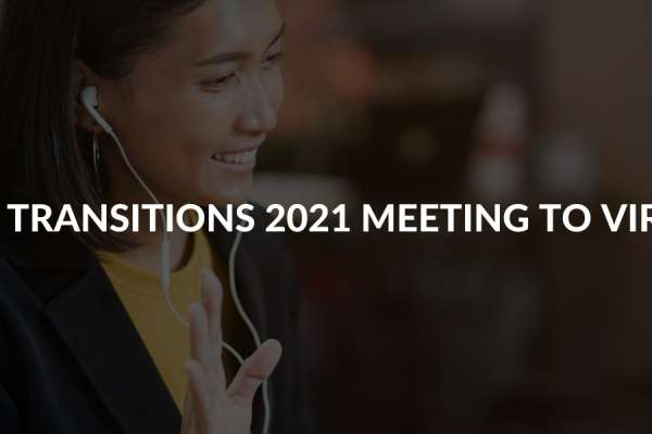 CPDD-Virtual-Announcement-Meeting-News-2