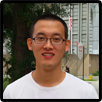Kai Wang, PhD, MS