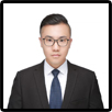 Jia Qi, MD, MSE