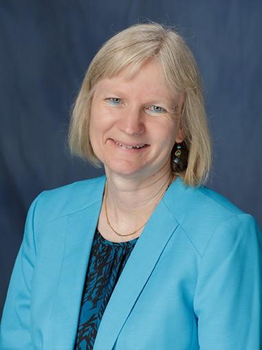 Stephanie L. Hanson, PhD, ABPP (Rp)